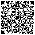 QR code with Meme's Family Hair Care Salon contacts