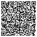 QR code with Kids R People Two Daycare contacts