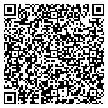 QR code with Davis Pack-Lifetouch contacts