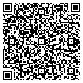 QR code with Bobbie Jean's contacts