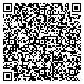 QR code with Ronnie Qualls Farms contacts