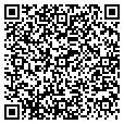 QR code with T Ricks contacts