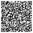 QR code with Advertising Specialities contacts