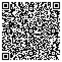 QR code with Anything Grows Greenhouse contacts