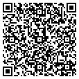 QR code with T N Grassing contacts