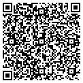 QR code with Better Built Carports contacts