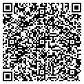 QR code with Lake Pointe Apartments contacts