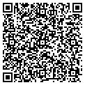 QR code with Thumprints LLC contacts