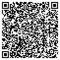 QR code with Laidlaw Inc contacts