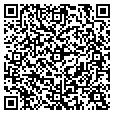 QR code with Custom Cards contacts