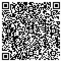 QR code with Snider Tire contacts