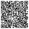 QR code with S M Lawrence Co contacts