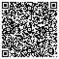 QR code with American Stage Scene Shop contacts