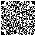QR code with Interior Creations contacts