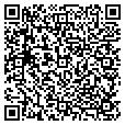 QR code with Sunbelt Finance contacts