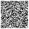 QR code with Thornton Auto Traders contacts