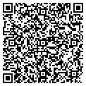 QR code with St Andrew's Episcopal Church contacts