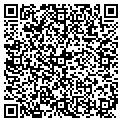 QR code with Sharum Shoe Service contacts