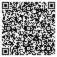 QR code with Hillside Grill contacts