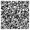 QR code with Georgetown Store contacts