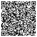 QR code with Southerland Monuments contacts