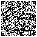 QR code with Enhancement Center contacts
