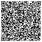 QR code with Palm Harbor Air Conditioning contacts