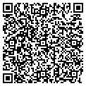 QR code with Paladino & Co Pa contacts