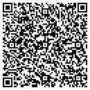 QR code with Carters Marine Performance Center contacts