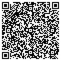QR code with Mid-State Interiors contacts