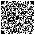 QR code with Matthews Construction contacts