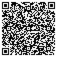 QR code with River Bend Security contacts