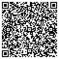 QR code with Mendenhall Elementary School contacts