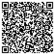 QR code with UPS Freight contacts