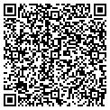 QR code with Eberle Engineering Service contacts