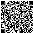 QR code with Historic Ketchikan Inc contacts