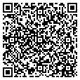 QR code with B & T Motor Co contacts