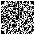 QR code with Pinnacle Transportation contacts