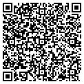 QR code with Scott's Short Stop contacts