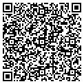 QR code with Maes Hair Salon contacts