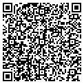QR code with Graves & Assoc Inc contacts