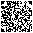 QR code with Steak Escape contacts
