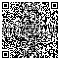 QR code with Vr Business Brokers contacts
