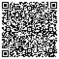 QR code with Fairbanks Pioneer's Home contacts
