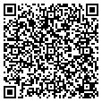 QR code with Hr Liquidations contacts