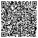 QR code with Handy Dan The Handyman contacts