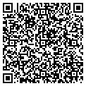 QR code with Christ Lutheran Church contacts