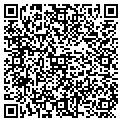 QR code with Colonial Apartments contacts