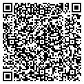 QR code with David Bird contacts