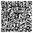 QR code with Jim Walter contacts
